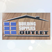 Building Supplies Outlet, Inc.