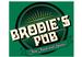 Brodie's Pub