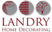 Landry Home Decorating, LLC