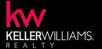 Keller Williams Realty - Robin O'Donnell