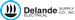 Delande Supply Company, Inc.