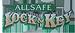 Allsafe Lock & Key