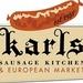Karl's Sausage Kitchen & European Market