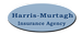 Harris-Murtagh Insurance Agency