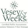 Vesey & Weeks, PC
