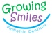 Growing Smile