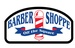 Barber Shoppe off the Square