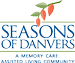 Seasons of Danvers