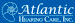 Atlantic Hearing Care, Inc
