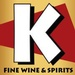 Kappy's Fine Wine & Spirits