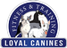 Loyal Canines, LLC