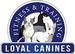 Loyal Canines, LLC