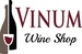 Vinum Wine Shop