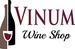 Vinum Wine Shop