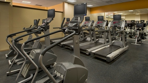 Gallery Image DT_fitnesscenter_7_677x380_FitToBoxSmallDimension_Center.jpg