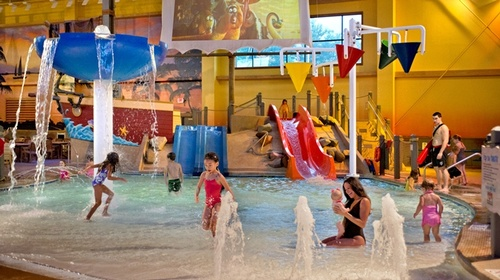 Gallery Image DT_waterpark02_27_677x380_FitToBoxSmallDimension_Center.jpg