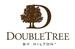 Doubletree by Hilton Boston North Shore