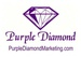 Purple Diamond LLC