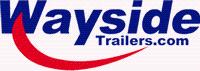 Wayside Trailers