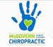 McGovern Chiropractic Family & Sport