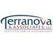 Terranova & Associates, LLC