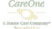 CareOne at Peabody