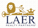 Laer Realty Partners / Marie Bishop