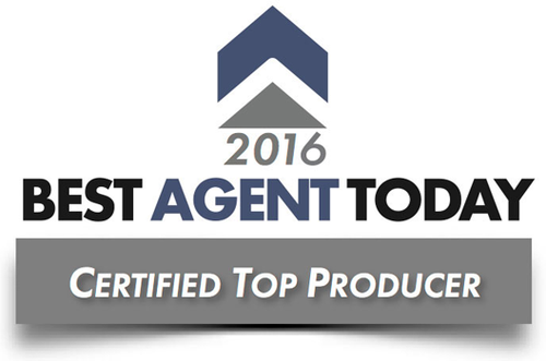 Gallery Image best%20agent%202016.png