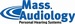 Mass Audiology