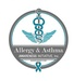 Allergy & Asthma Awareness Initiative of Peabody