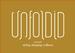 Unfoldid