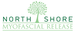 North Shore Myofascial Release
