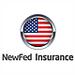 NewFed Insurance