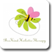 BeeKind Holistic Therapy
