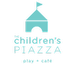 The Children's Piazza, LLC