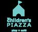 The Children's Piazza, LLC