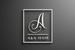 A&A Hair Boutique, Inc.