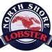 North Shore Lobster