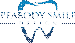Peabody Smile Design