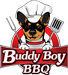 Buddy Boy BBQ