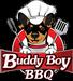 Buddy Boy BBQ