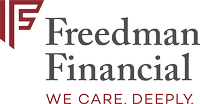 Freedman Financial