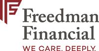 Freedman Financial