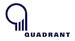 Quadrant Health Strategies