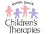 North Shore Children's Therapies