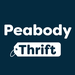 Peabody Thrift
