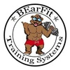 BEarFit Training Systems LLC