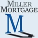 Miller Mortgage, LLC