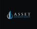 Asset Insurance Agency