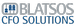 Blatsos CFO Solutions LLC